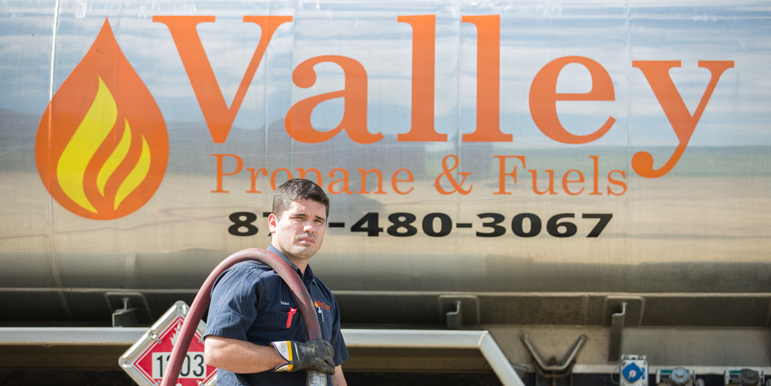 Residential Kerosene Delivery Driver in PA and NY